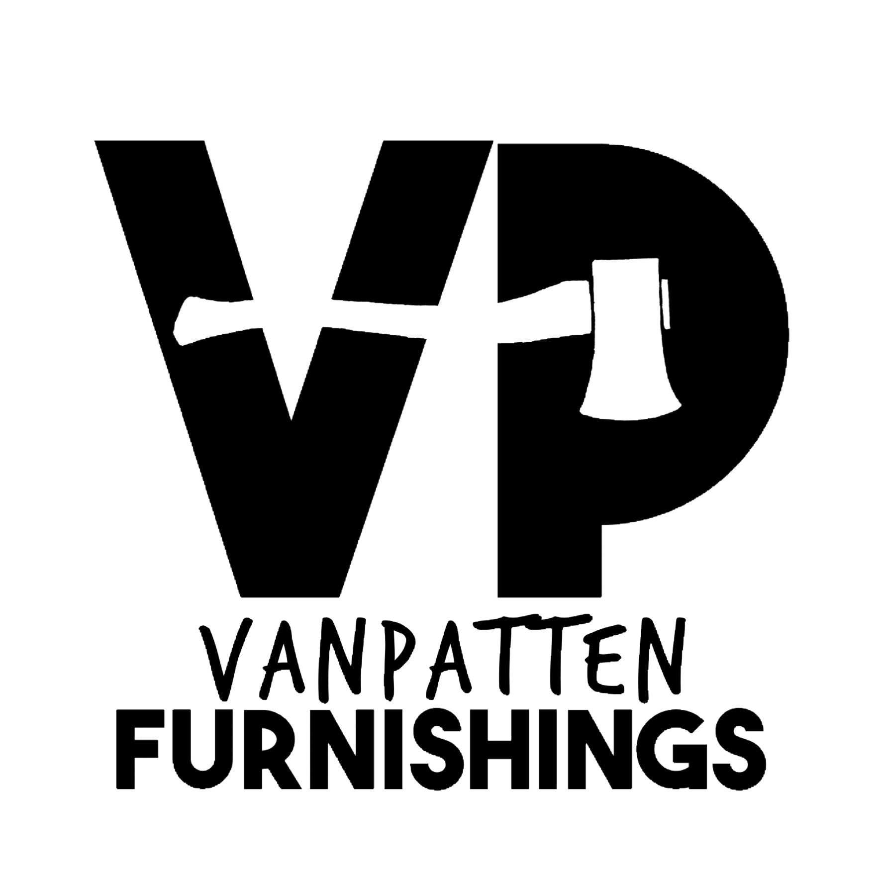 VanPatten Furnishings LLC logo